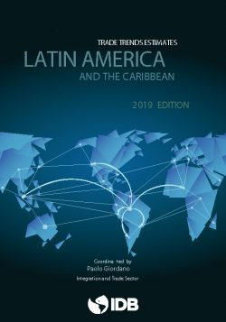 Trade-trends-estimates-latin-america-and-the-caribbean-2019-edition