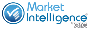 Market Intelligence By ERC