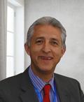 Fabio Rodriguez